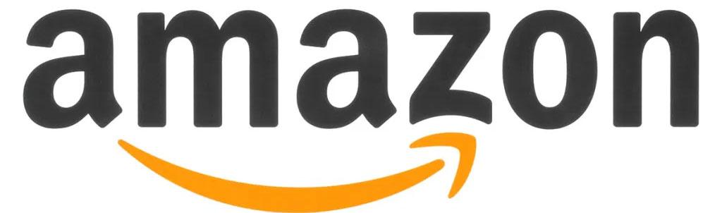 Feedback Amazon